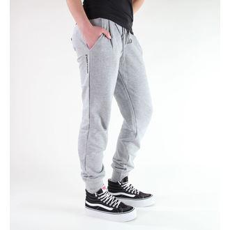 pantalon -survêtement- pour femmes FUNSTORM - Emory, FUNSTORM