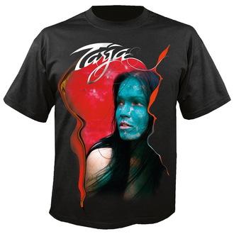 tee-shirt métal pour hommes unisexe Tarja - Colours - NUCLEAR BLAST, NUCLEAR BLAST, Tarja