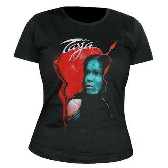 tee-shirt métal pour femmes unisexe Tarja - Colours - NUCLEAR BLAST, NUCLEAR BLAST, Tarja