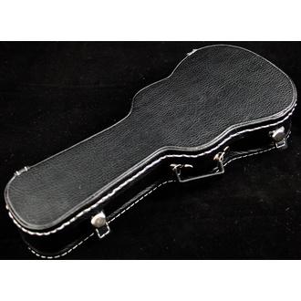 poche pour Comment jouer de la guitare 1, M-ROCK