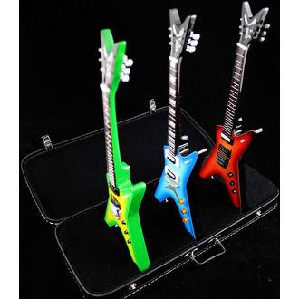 poche pour guitares 3, M-ROCK