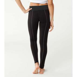 pantalon pour femmes (caleçons) METAL MULISHA - FETT, METAL MULISHA