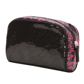 sac pour Maquillage METAL MULISHA - Pomponnée UP, METAL MULISHA