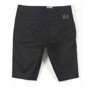 short pour hommes METAL MULISHA - DESTRUCTEUR, METAL MULISHA