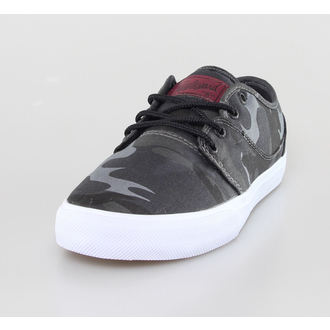 chaussures de tennis basses pour hommes - GLOBE - Mahalo, GLOBE