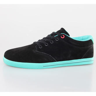 chaussures de tennis basses pour hommes - Lighthouse-Slim - GLOBE, GLOBE