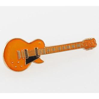 punaise MUSIQUE - Guitare