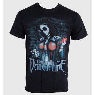 tee-shirt métal pour hommes unisexe Bullet For my Valentine - Armed - BRAVADO EU, BRAVADO EU, Bullet For my Valentine