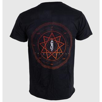 tee-shirt métal pour hommes unisexe Slipknot - Creatures - BRAVADO EU, BRAVADO EU, Slipknot