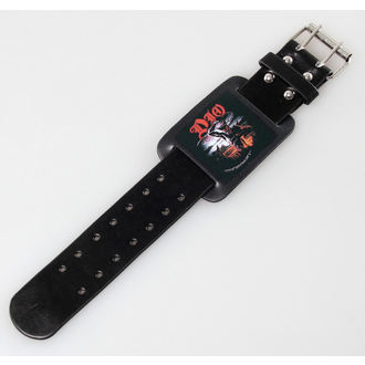 bracelet Dio - Holy Diver - RAZAMATAZ, RAZAMATAZ, Dio
