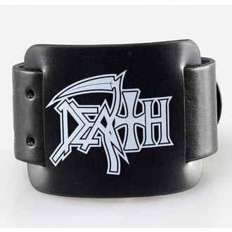 bracelet Death - Logo - RAZAMATAZ, RAZAMATAZ, Death