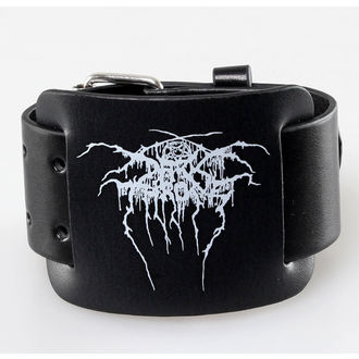bracelet Darkthrone - Logo - RAZAMATAZ, RAZAMATAZ, Darkthrone