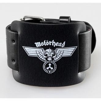 bracelet Motorhead - Hammered - RAZAMATAZ, RAZAMATAZ, Motörhead
