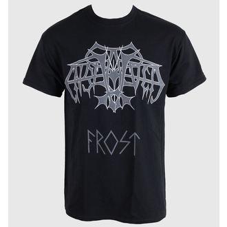 tee-shirt métal pour hommes unisexe Enslaved - - RAZAMATAZ, RAZAMATAZ, Enslaved