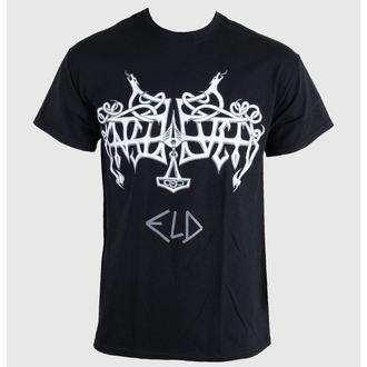 tee-shirt pour hommes Enslaved - ELD - RAZAMATAZ, RAZAMATAZ, Enslaved