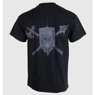 t-shirt pour homme Enslaved - ELD - RAZAMATAZ, RAZAMATAZ, Enslaved