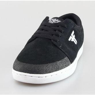 chaussures de tennis basses pour hommes - Torch - FALLEN, FALLEN