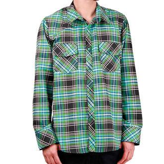 chemise pour hommes FUNSTORM - Alon, FUNSTORM