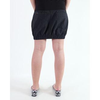 jupes pour femmes FUNSTORM - Lora, FUNSTORM