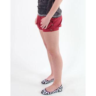 short pour femmes (shorts) FUNSTORM - Gela Mini, FUNSTORM