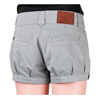 short pour femmes ( shorts ) - FUNSTORM - Gela Mini, FUNSTORM