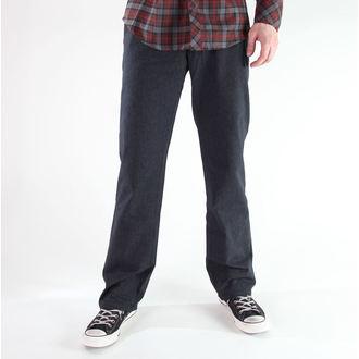 pantalon pour hommes FUNSTORM - Gately, FUNSTORM