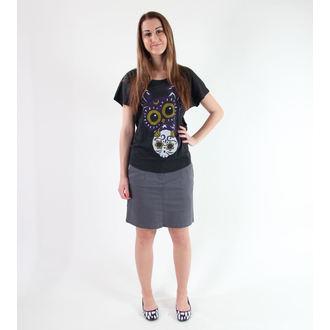 jupes pour femmes FUNSTORM - Ditka, FUNSTORM