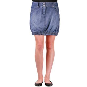 jupes pour femmes FUNSTORM - Lonia J., FUNSTORM