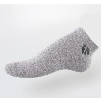chaussettes FUNSTORM - Basic - AU-01404, FUNSTORM