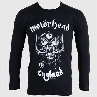tee-shirt métal pour hommes enfants Motörhead - - BRAVADO EU, BRAVADO EU, Motörhead