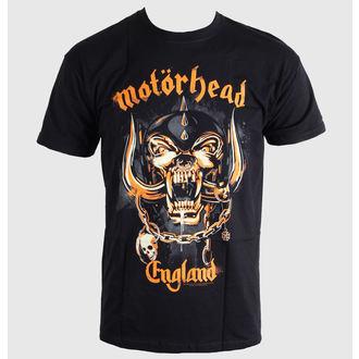 tee-shirt métal pour hommes enfants Motörhead - Mustard Pig - BRAVADO EU, BRAVADO EU, Motörhead