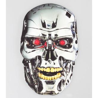 masque Terminator 2 - T 800, NNM