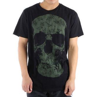 tee-shirt street pour hommes enfants - Dead Buds - IRON FIST, IRON FIST