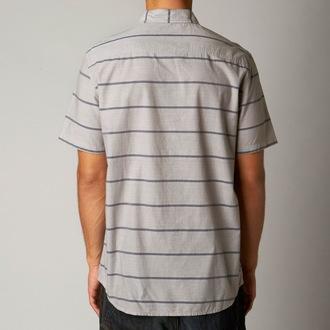 chemise pour hommes FOX - Diego, FOX