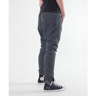 pantalon pour femmes FUNSTORM - Cita - 20 D Grey, FUNSTORM