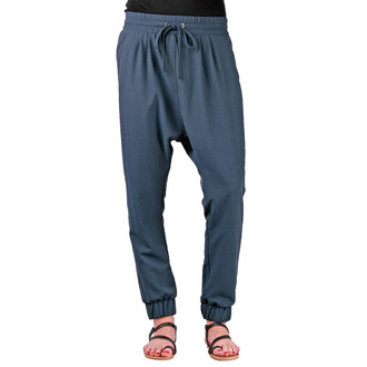 pantalon pour femmes FUNSTORM - Cita - 17 Perse, FUNSTORM