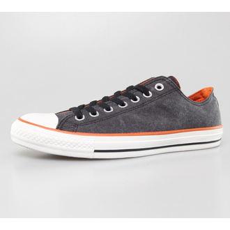 chaussures de tennis basses pour hommes - Chuck Taylor - CONVERSE, CONVERSE