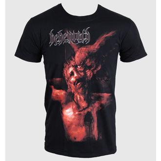 tee-shirt métal pour hommes enfants Behemoth - Christ - PLASTIC HEAD, PLASTIC HEAD, Behemoth