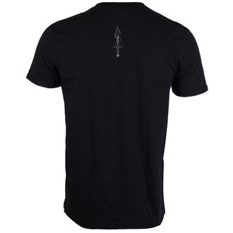 tee-shirt métal pour hommes enfants Behemoth - Furor Divinus - PLASTIC HEAD, PLASTIC HEAD, Behemoth