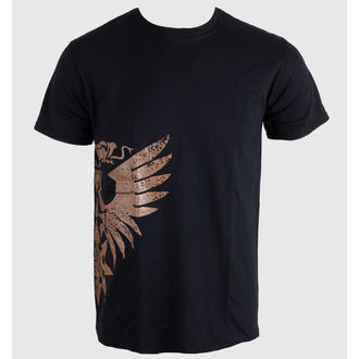 tee-shirt métal pour hommes enfants Behemoth - Infernal Phoenix - PLASTIC HEAD, PLASTIC HEAD, Behemoth
