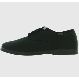 chaussures de tennis basses pour hommes - Coronado - IRON FIST, IRON FIST