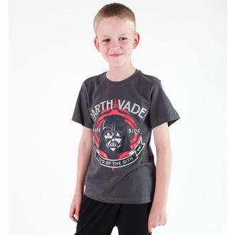 t-shirt de film pour hommes enfants Star Wars - Star Wars Clone - TV MANIA - STAR 592