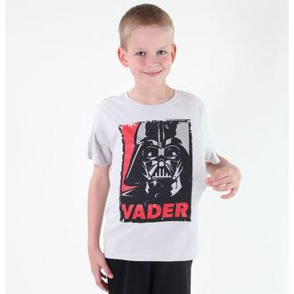 t-shirt de film pour hommes enfants Star Wars - Star Wars Clone - TV MANIA, TV MANIA