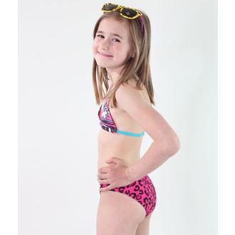 maillot de bain jeune fille TV MANIA - Monster Élevé - Pink, TV MANIA, Monster High