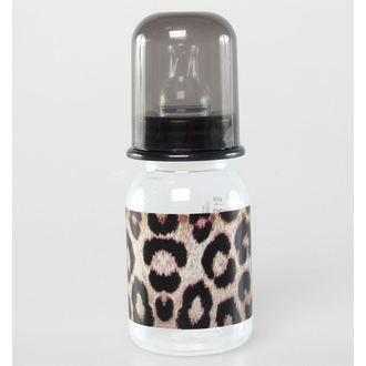 enfants bouteille (125 ml) ROCK STAR BABY - Leopard, ROCK STAR BABY
