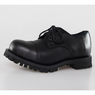 chaussures ALTER CORE - 3dírkové - Noire, ALTERCORE