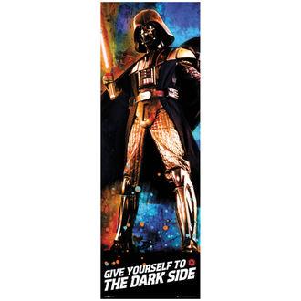 affiche Étoile Wars - Vador, GB posters