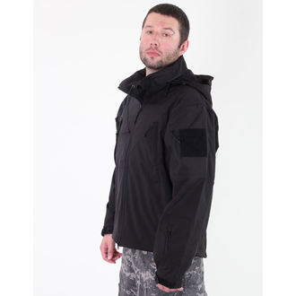 veste printemps / automne pour hommes - SPECIAL OPS - ROTHCO, ROTHCO