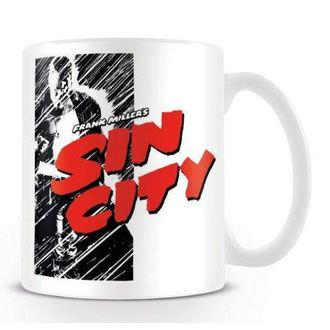 tasse Sin City - Comic - PYRAMID POSTERS - MG22507