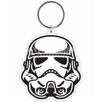 porte-clés (pendentif) Étoile Wars - Arbre Trooper - PYRAMID POSTERS, PYRAMID POSTERS
